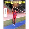 Track And Field News, September 1982