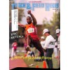 Track And Field News, September 1988