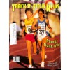 Track And Field News, September 1989