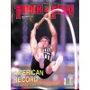 Track And Field News, September 1994