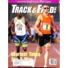 Track And Field News, September 2006