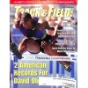 Track And Field News, September 2010