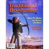 Traditional Bowhunter, April 2000