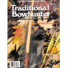 Cover Print of Traditional Bowhunter, April 2007