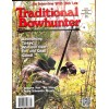 Cover Print of Traditional Bowhunter, April 2013