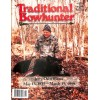 Cover Print of Traditional Bowhunter, August 1999