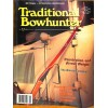 Traditional Bowhunter, August 2004