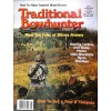 Traditional Bowhunter, August 2006