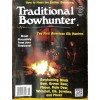 Cover Print of Traditional Bowhunter, August 2012