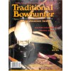 Cover Print of Traditional Bowhunter, February 2004
