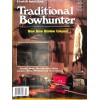 Cover Print of Traditional Bowhunter, February 2005