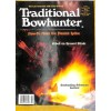 Cover Print of Traditional Bowhunter, February 2006