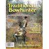 Traditional Bowhunter, January 2002