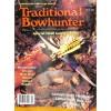 Traditional Bowhunter, January 2003