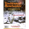 Traditional Bowhunter, January 2006