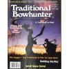 Traditional Bowhunter, January 2008