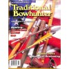 Traditional Bowhunter, July 2001