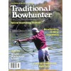 Traditional Bowhunter, June 2002