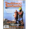Cover Print of Traditional Bowhunter, June 2003