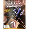 Traditional Bowhunter, June 2004