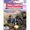 Traditional Bowhunter, June 2005