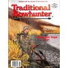 Traditional Bowhunter, June 2008
