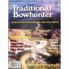 Cover Print of Traditional Bowhunter, October 2002