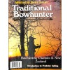 Traditional Bowhunter, October 2004