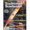 Traditional Bowhunter, October 2007