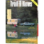 Trail-R-News, April 1965