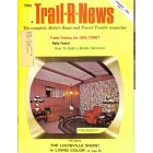 Trail-R-News, January 1965