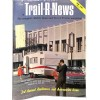 Cover Print of Trail-R-News, June 1965