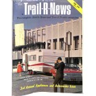 Trail-R-News, June 1965