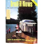 Trail-R-News, May 1965