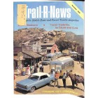Trail-R-News, November 1964