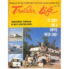 Trailer Life, March 1968
