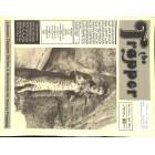 Trapper and Predator Caller, April 1983