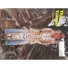 Trapper and Predator Caller, April 1988