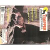 Cover Print of Trapper and Predator Caller, April 1989