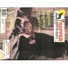 Cover Print of Trapper and Predator Caller, April 1989