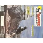 Trapper and Predator Caller, April 1990