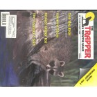 Cover Print of Trapper and Predator Caller, April 1993