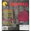 Cover Print of Trapper and Predator Caller, April 1994