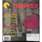 Cover Print of Trapper and Predator Caller, April 1994