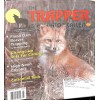 Trapper and Predator Caller, April 1996