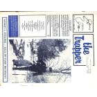 Trapper and Predator Caller, August 1983