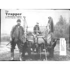 Trapper and Predator Caller, August 1985