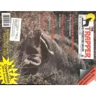 Trapper and Predator Caller, August 1992