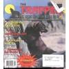 Trapper and Predator Caller, August 1994