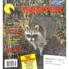 Cover Print of Trapper and Predator Caller, August 1995